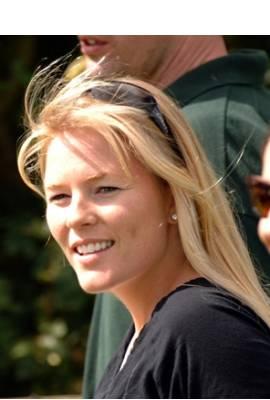 Autumn Phillips Profile Photo