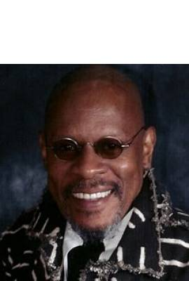 Avery Brooks Profile Photo