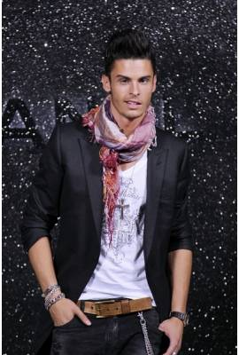 Baptiste Giabiconi Profile Photo