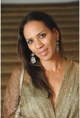 Barbara Becker Profile Photo