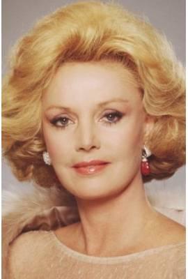 Barbara Blakeley Profile Photo
