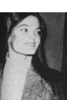Barbara Minty Profile Photo