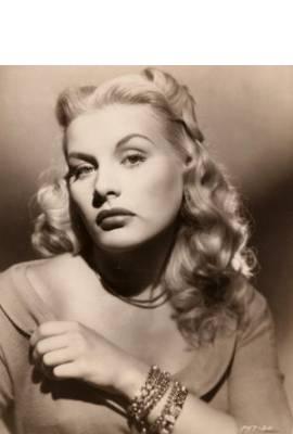 Barbara Payton Profile Photo
