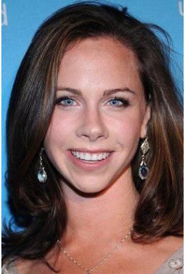Barbara Pierce Bush Profile Photo