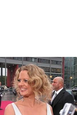 Barbara Schoneberger Profile Photo