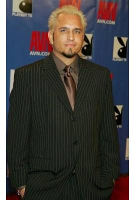 Barrett Blade Profile Photo