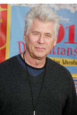 Barry Bostwick Profile Photo