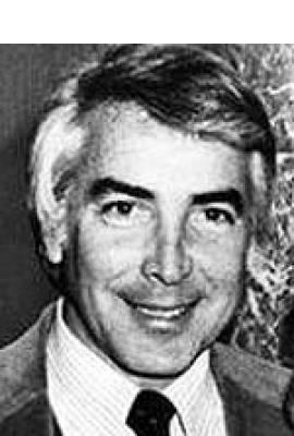 Barry Comden Profile Photo