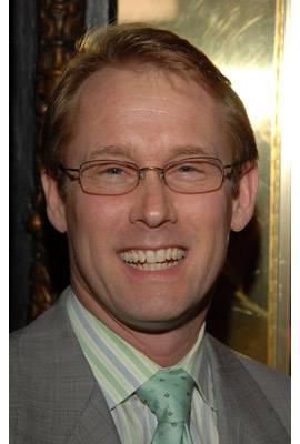 Bart Conner Profile Photo
