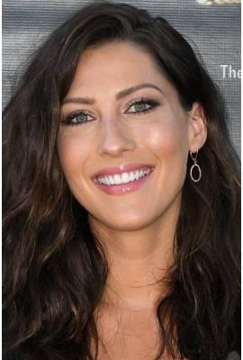Becca Kufrin Profile Photo