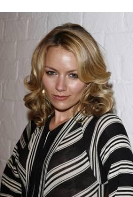 Becki Newton Profile Photo