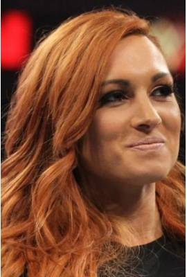 Becky Lynch Profile Photo