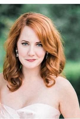 Becky Stockton Profile Photo
