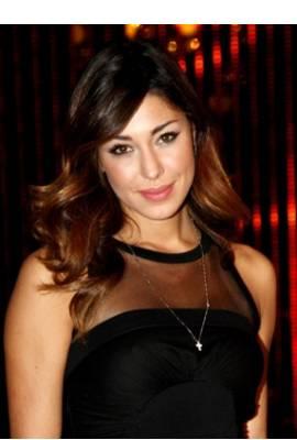 Belen Rodriguez Profile Photo