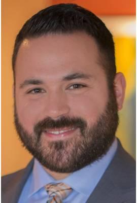 Ben Domenech Profile Photo