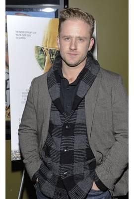 Ben Foster Profile Photo
