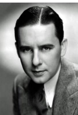 Ben Lyon Profile Photo