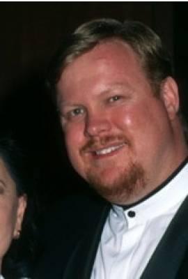 Ben Thomas Profile Photo