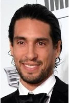 Benjamin Larretche Profile Photo