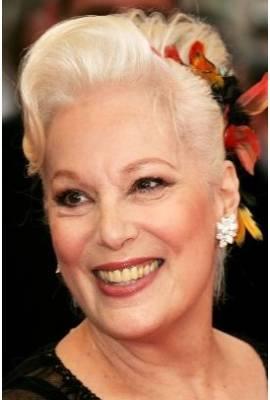 Bernadette Lafont Profile Photo