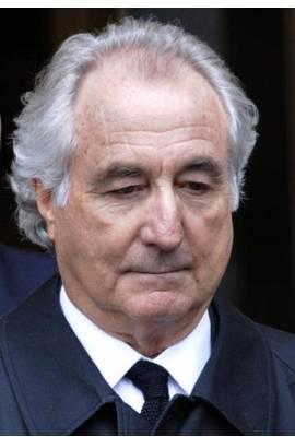 Bernie Madoff Profile Photo