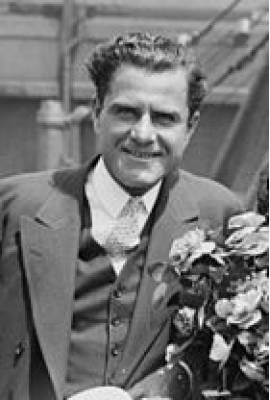 Bert Lytell