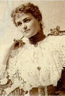 Bessie Warfield