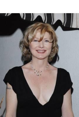Beth Broderick Profile Photo