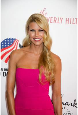 Beth Ostrosky Profile Photo