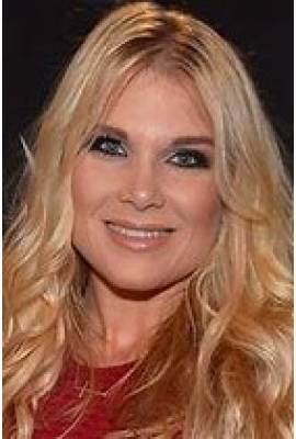 Beth Phoenix Profile Photo