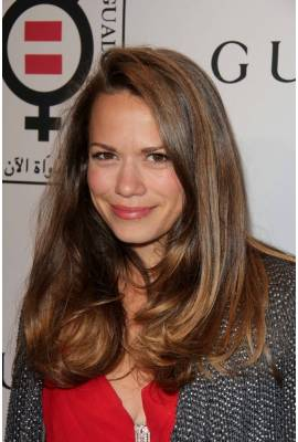 Bethany Joy Lenz Profile Photo