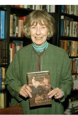 Betsy Blair