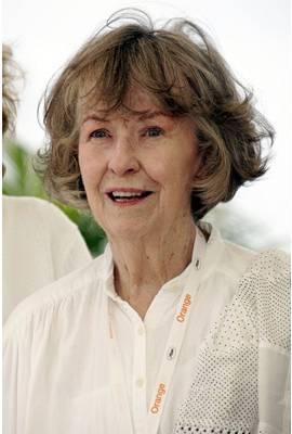 Betsy Blair Profile Photo