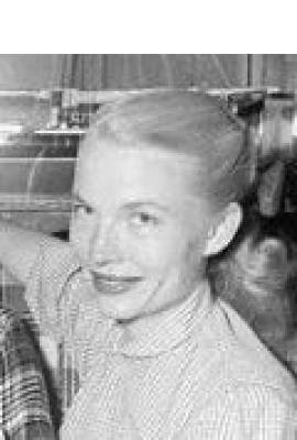 Betty Ann de Noon Profile Photo