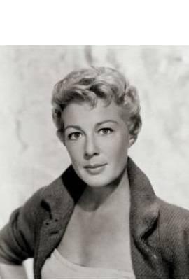 Betty Hutton Profile Photo
