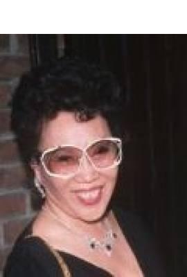 Betty Lin Profile Photo