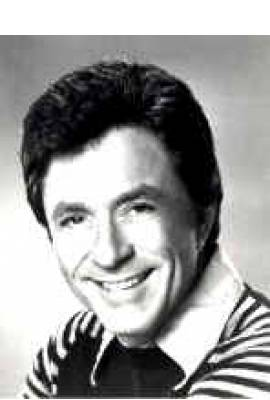 Bill Bixby Profile Photo