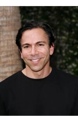 Bill Dorfman Profile Photo