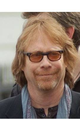 Bill Mumy Profile Photo
