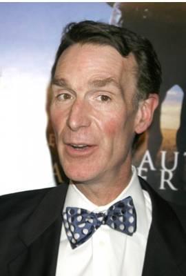 Bill Nye Profile Photo