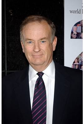 Bill O'Reilly Profile Photo