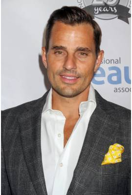 Bill Rancic Profile Photo