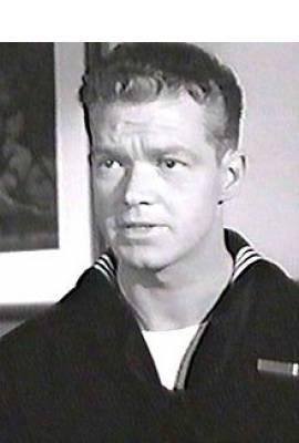 Bill Williams Profile Photo