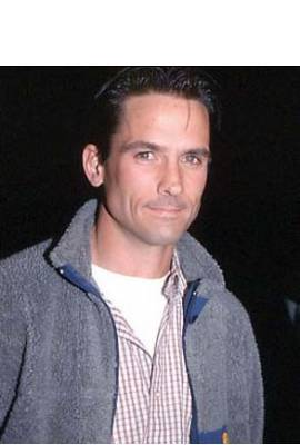 Billy Campbell Profile Photo