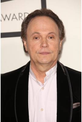 Billy Crystal Profile Photo