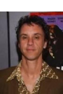 Billy Morrissette