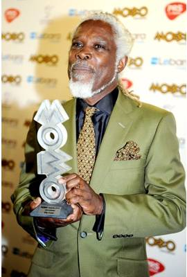 Billy Ocean Profile Photo