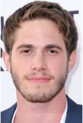 Blake Jenner Profile Photo