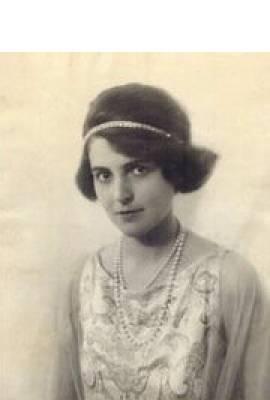 Blanche Oelrichs Profile Photo