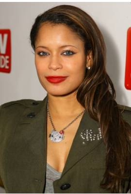 Blu Cantrell Profile Photo